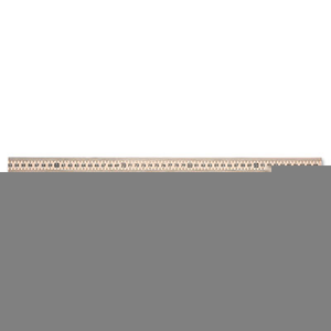 Yardstick Cliparts, Stock Vector And Royalty Free Yardstick Illustrations