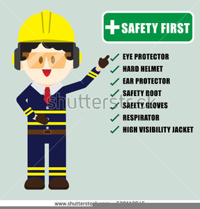 Free Industrial Safety Clipart Free Images At Clker Com Vector Clip Art Online Royalty Free Public Domain