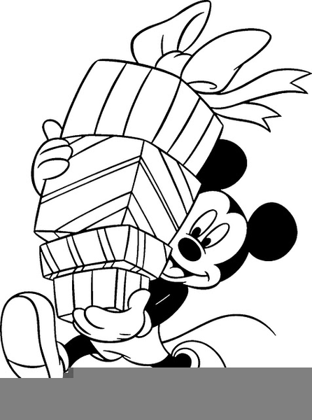Disney Clipart Pluto Character Pluto Large