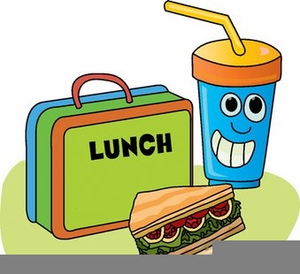 free sack lunch clipart free images at clker com vector clip art rh clker com lunch clip art free images hot lunch clipart free