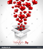Where Can I Find Valentine Clipart Image
