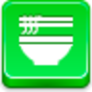 Chinese Food Icon Image
