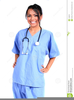 Clipart Of Doctors And Nurses Image