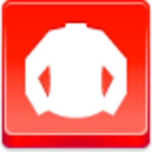 Free Red Button Icons Jacket Image