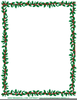Free Girl Scout Clipart Image