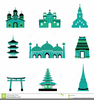 Free Clipart Of Church Buildings Image