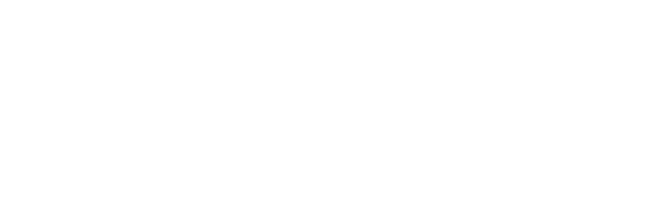 Spotify Logo White Png