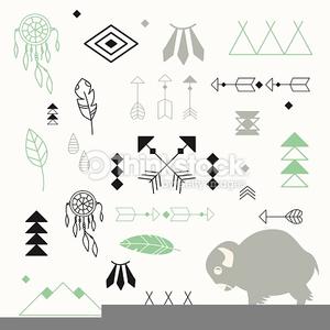 Native american clipart free images clipartix - Cliparting.com