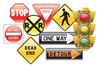 Drivers Training Clipart Image