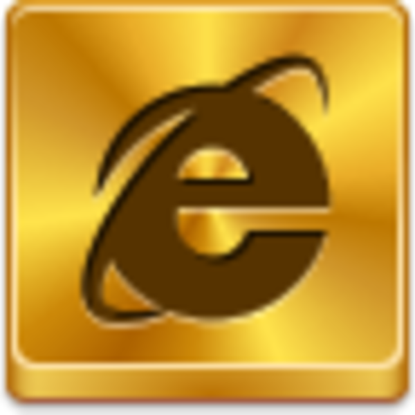 Internet Explorer Icon Free Images At Clker Vector Clip Art