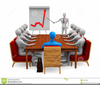 Imagenes Clipart Office Image