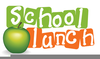 School Volunteers Clipart Image