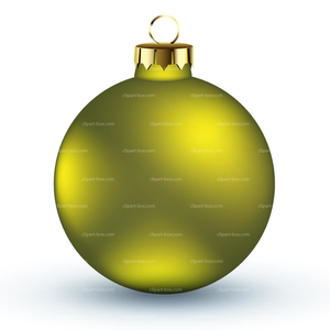 Christmas Ball Clipart.Free Christmas Ball Clipart Free Images At Clker Com