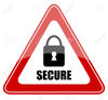 Security Camera Icon Clipart Image