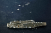 Aircraft Carrier Image