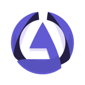 Adobe After Effects Icon Image