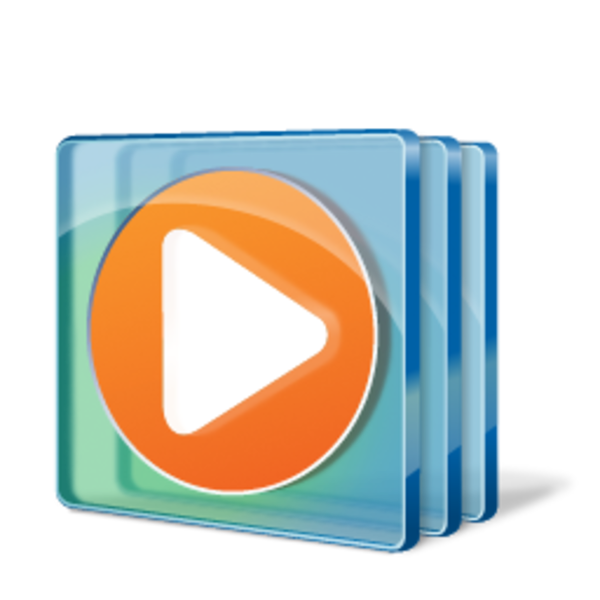 Windows Media Player | Free Images at Clker com - vector
