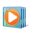 Windows Media Player Image