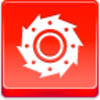 Free Red Button Icons Cutter Image