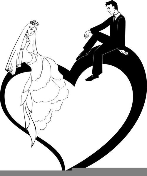 free clipart for wedding program free images at clker com vector rh clker com wedding program clipart templates wedding program clip art design