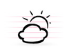 Weather Image