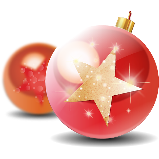 Christmas decorations 1 free images at for X mas decorations png