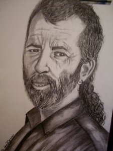 Latest Pictures Image