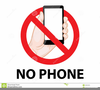 Free Clipart Telephone Icon Image