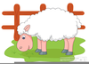Free Clipart Of Farm Animals Image