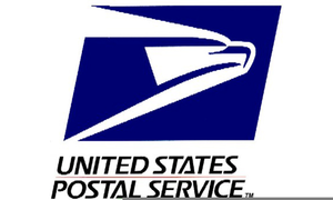Us Postal Service Clipart Free Images At Clker Com Vector Clip Art Online Royalty Free Public Domain