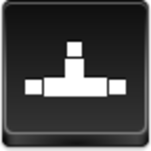 Network Connection Icon Image