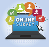Free Clipart For Surveys Image
