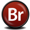 Adobe Bridge Cs 3 Icon Image