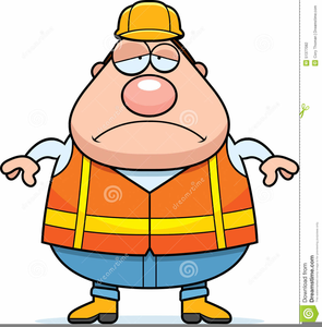Free Clipart Construction Hat Image