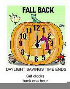 Free Clipart For Daylight Saving Time Free Images At Clker Com Vector Clip Art Online Royalty Free Public Domain