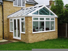 Gable End Conservatories Image