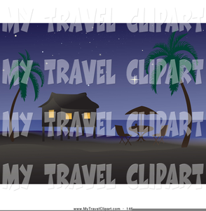 Picnic At The Beach Clipart | Free Images at Clker.com ...