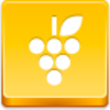 Free Yellow Button Grapes Image