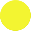 Yellow Ball Image