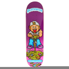Deathwish Skateboard Review Image