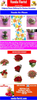 Calgary Flower Delivery For Various Occasions Image
