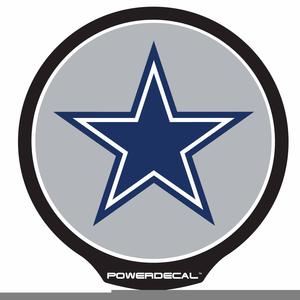 dallas cowboys logo clipart free images at clker com vector clip rh clker com dallas cowboys clipart black and white dallas cowboy clipart free