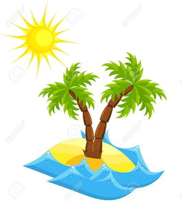 Caribbean Cruise Clipart Free Images At Clker Com Vector Clip Art Online Royalty Free Public Domain