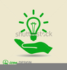 Clipart On Save Electricity Image