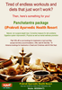 Panchatantra Package At Prakruti Ayurvedic Health Resort Image