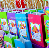 Candyland Gift Bags Image