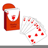 Free Clipart Images Deck Of Cards Image