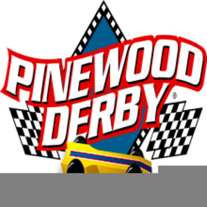 free cub scout pinewood derby clipart free images at clker com rh clker com Cub Scouts Pinewood Derby Printables Pinewood Derby Pit Pass