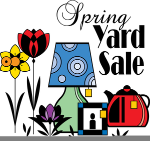 yard sale clipart free images at clker com vector clip art rh clker com yard sale clipart black and white yard sale clipart black and white