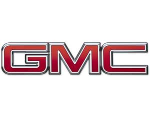 gmc gigante free images at clker com vector clip art online rh clker com gmc logo vector free download gnc logo vector